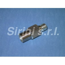 Adaptor and puller Opel nozzle holder