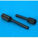 Kit for CR Renault stroke pins